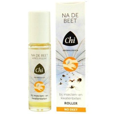 Chi Na De Beet Roller 10ml