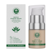 PHB Ethical Beauty Gentle Face & Eye Serum 20ml