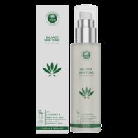 PHB Ethical Beauty Balance Skin Tonic 100ml
