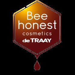 Bee Honest