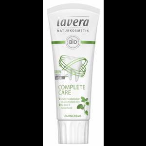 Lavera Toothpaste Complete Care 75ml