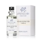 Florascent Aromatherapy Spray Headache Master 15ml