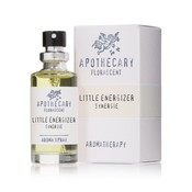 Florascent Aromatherapy Spray Little Energizer 15ml