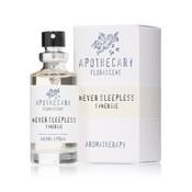 Florascent Aromatherapy Spray Never Sleepless 15ml