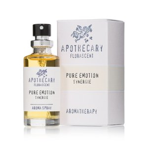 Florascent Aromatherapy Spray Pure Emotion 15ml