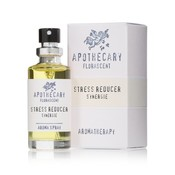Florascent Aromatherapy Spray Stress Reducer 15ml