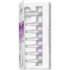 Lavera Two-Phase Intensive Firming Treatment 7x1ml