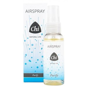 Chi Purify Airspray 50ml