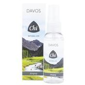 Chi Davos Airspray 50ml
