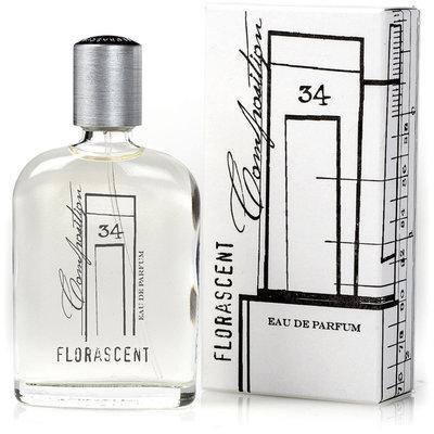 Florascent Eau de Parfum Composition 34 30ml