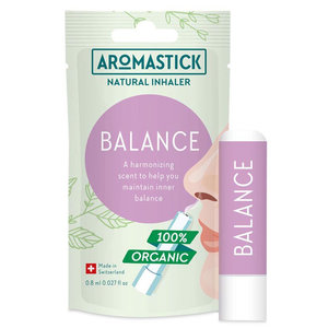 AromaStick Balance Stick 0.8ml