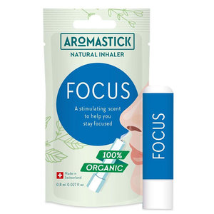 AromaStick Focus Stick 0.8ml