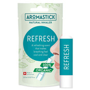 AromaStick Refresh Stick 0.8ml