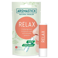 AromaStick Relax Stick 0.8ml