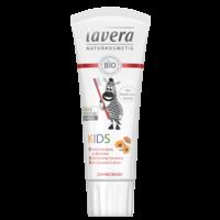 Lavera Toothpaste Kids 75ml