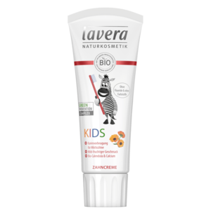 Lavera Toothpaste Kids 75ml