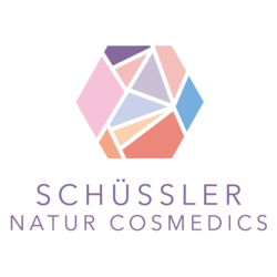 Schüssler Natur Cosmedics