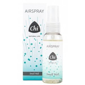 Chi Smell Well Airspray 50ml