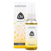Chi Happiness Airspray 50ml