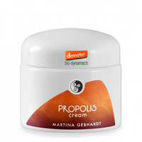 Martina Gebhardt Propolis Cream 50ml