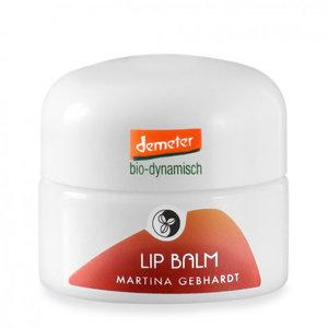 Martina Gebhardt Lip Balm 15ml