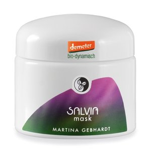 Martina Gebhardt Salvia Mask 50ml