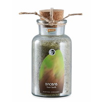 Martina Gebhardt Baobab Foot Bath 30g of 300g