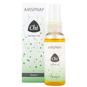 Chi Flowers Airspray 50ml