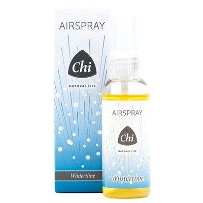 Chi Wintertime Airspray 50ml