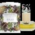 Farfalla  Natural Terroir Perfume 38°N 16°E - Italien - Bergamotte 50ml