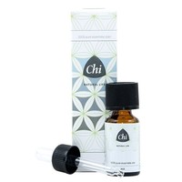 Chi Smell Well Geurmengsel 10ml