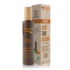 TanOrganic Self Tan Lotion 100ml