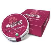 Alteya Organics Rose Otto Hair Treatment 40ml of 100ml