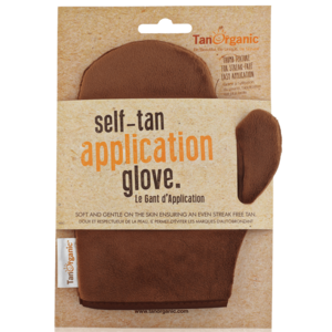 TanOrganic Self Tan Application Glove