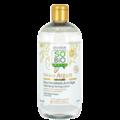 SO'BiO étic Anti-Aging Micellar Water 500ml