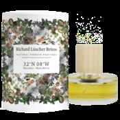 Farfalla  Natural Terroir Perfume 32°N 08°W - Marokko- Nana Minze 50ml