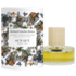 Farfalla  Natural Terroir Perfume 46°N 08°E - Schweiz - Arve 50ml