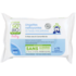 SO'BiO étic Baby Cleansing Wipes 70st.