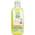 SO'BiO étic Baby Organic Sweet Almond Oil 100ml