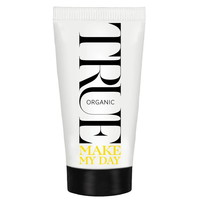 True Organic of Sweden Make My Day Soothing Face Cream 30ml