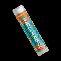 Crazy Rumors Lip Balm Orange Creamsicle 4.4ml