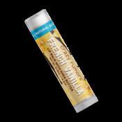 Crazy Rumors Lip Balm French Vanilla 4.4ml