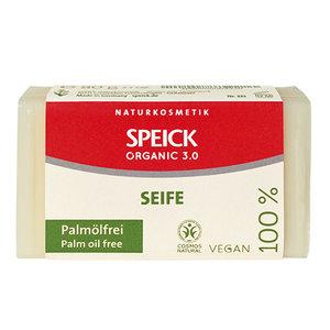 Speick Organic 3.0 Zeep 80g