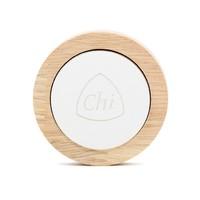 Chi Geursteen Aromastone Wood