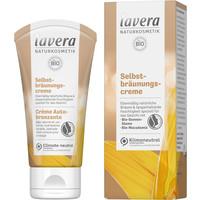 Lavera Self-Tanning Facial Cream 50ml