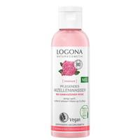 Logona [moisture] Verzorgend Micellair Water 125ml