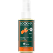 Logona Repair & Verzorging Haarolie Bio-Duindoorn 75ml