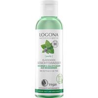 Logona [purify] Verhelderende Tonic 125ml