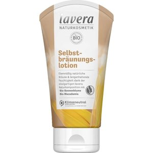 Lavera Self-Tanning Lotion 150ml