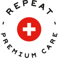 Repeat Premium Care